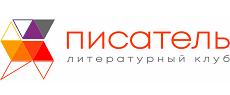 http://yapisatel.com/img/logo.png
